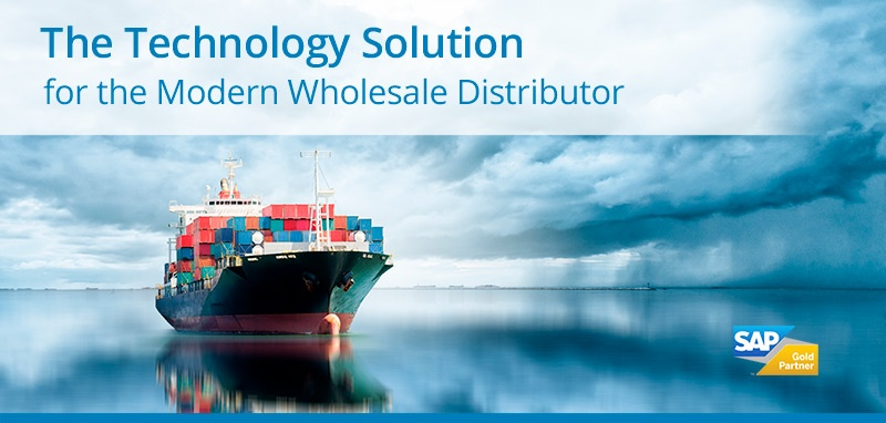 manufacturing-distribution-ebook-email-header-nobutton