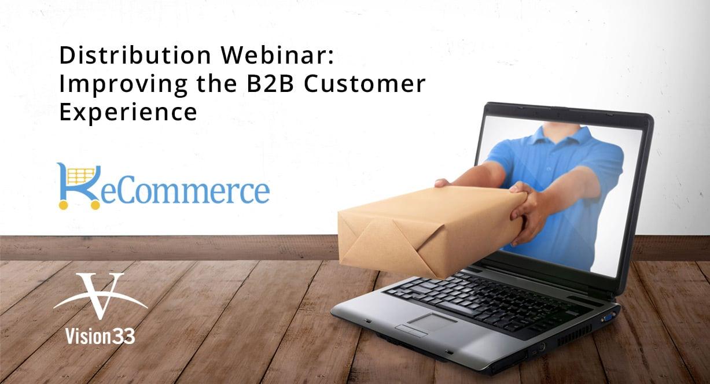kecommerce-blog-1227-wide-nbutton