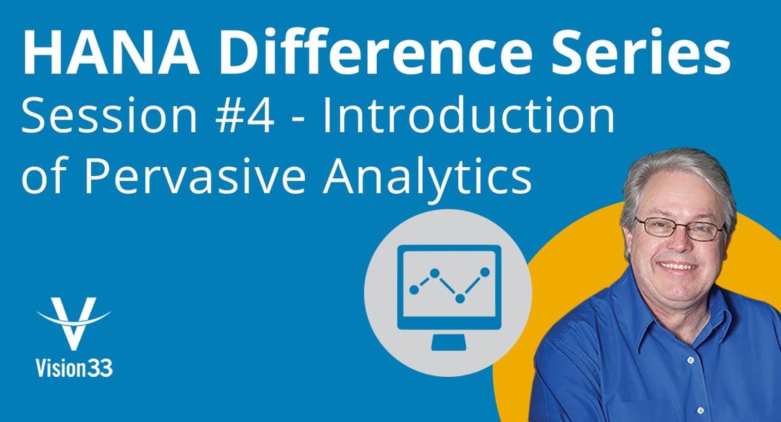 Session4-SAP-HANA-blog-header