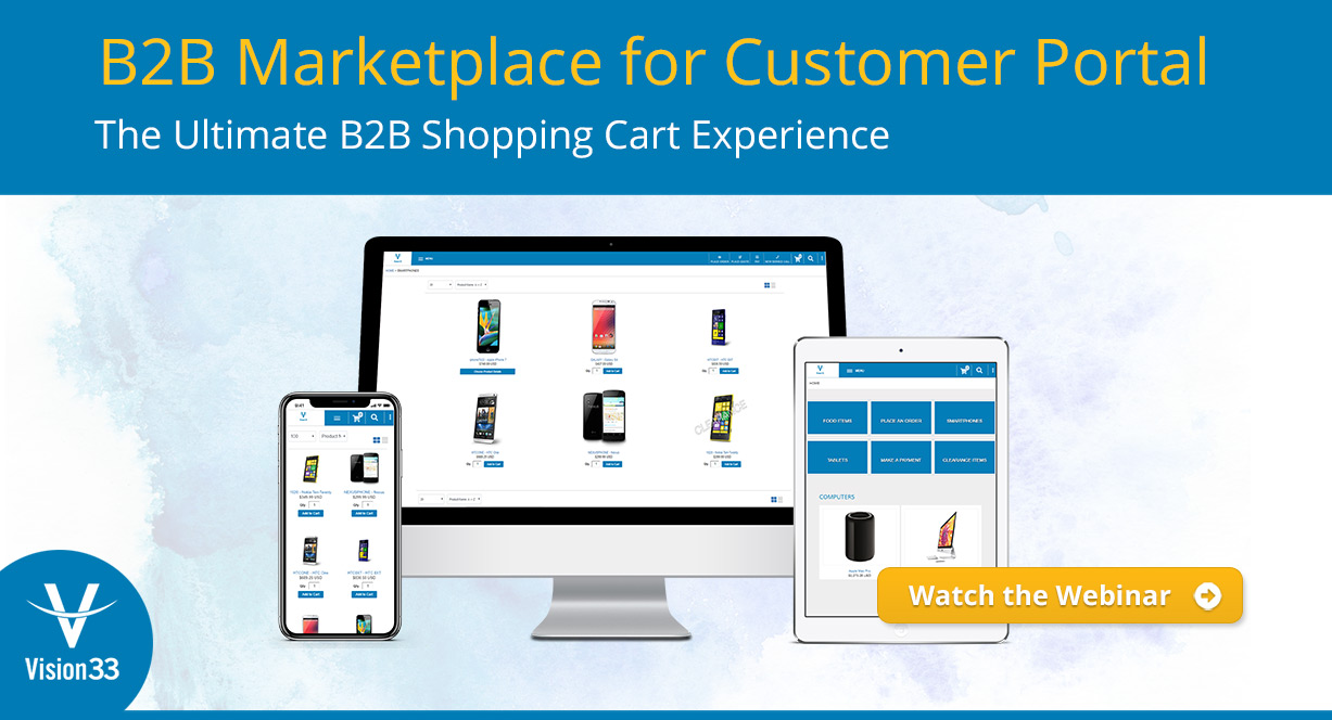 b2b-marketplace-blog-header (1)
