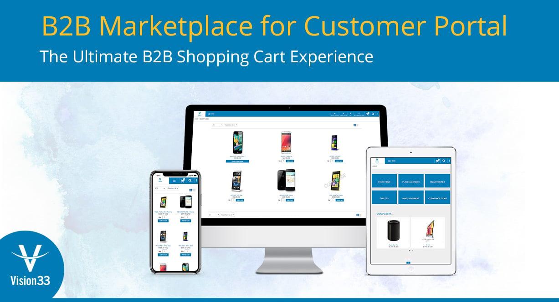 b2b-marketplace-blog-header-nobtn