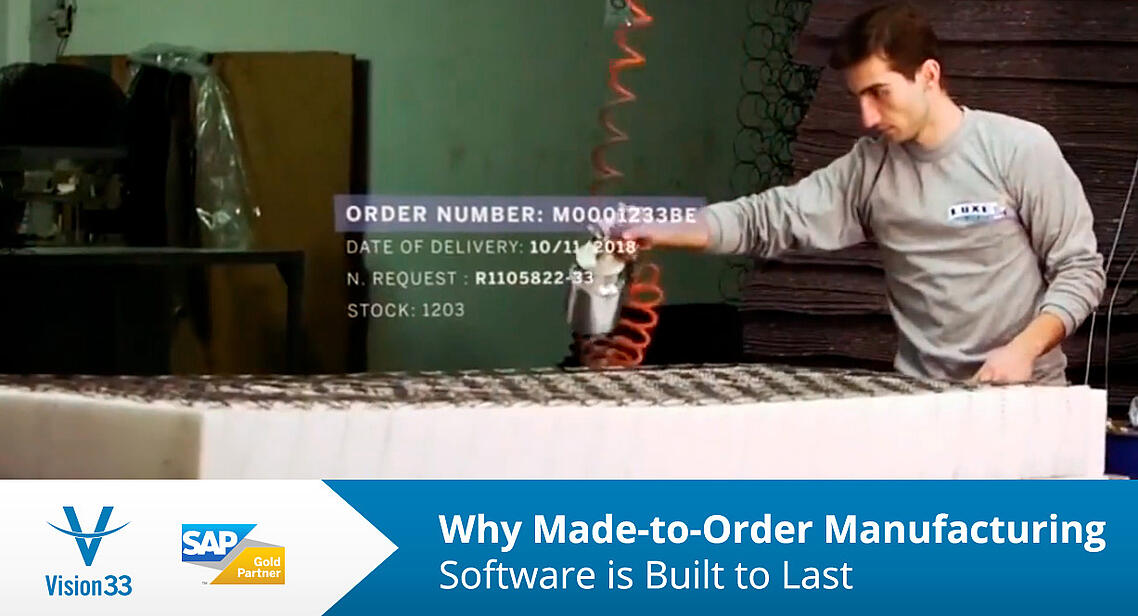 Why-Made-to-Order-Manufacturing-Software-is-Built-to-Last4-btn