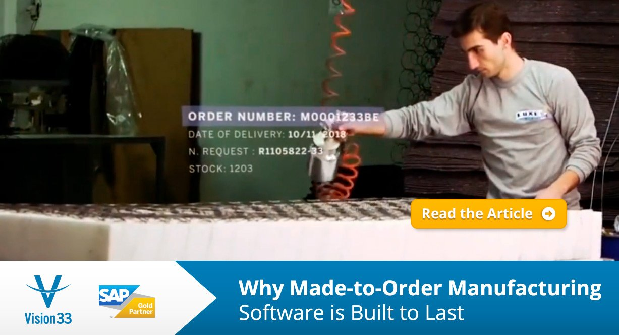 Why-Made-to-Order-Manufacturing-Software-is-Built-to-Last4
