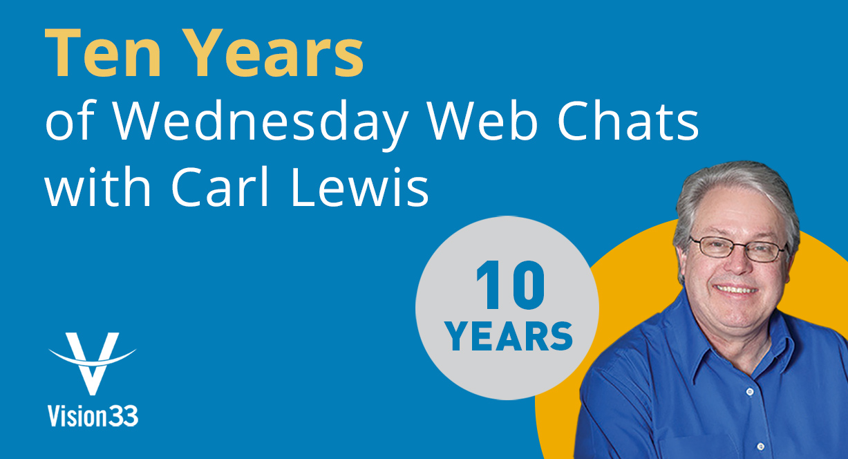 10-years-of-wednesday-web-chats-nobtn