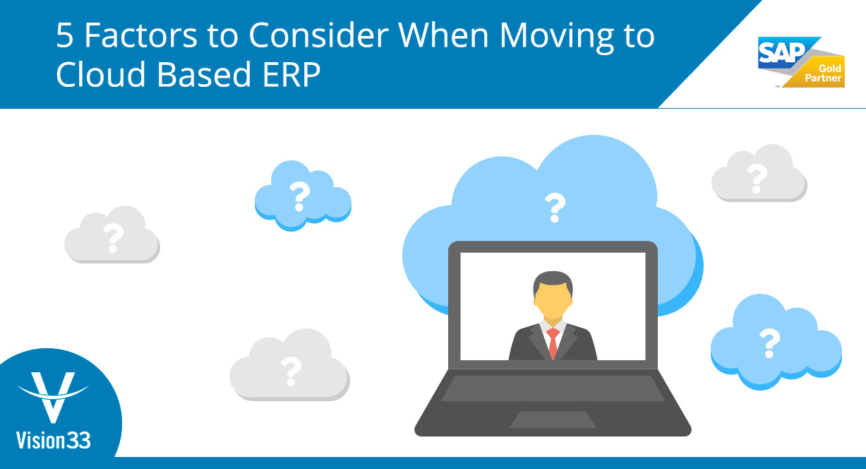 5-Factors-to-Consider-When-Transitioning-to-a-Cloud-based-ERP-system
