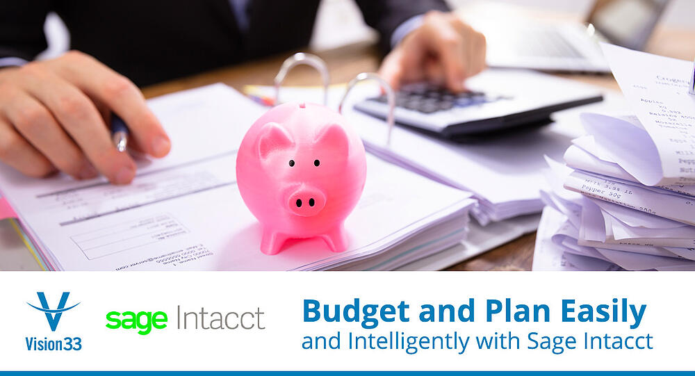 Budget-and-Plan-Easily-and-Intelligently-with-Sage-Intacct3-1