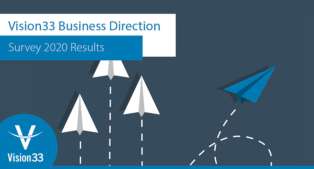 small to midsized enterprises (SMEs)