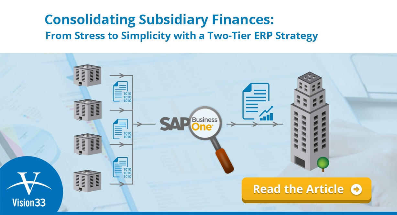 Consolidating-Subsidiary-Finances-blog4