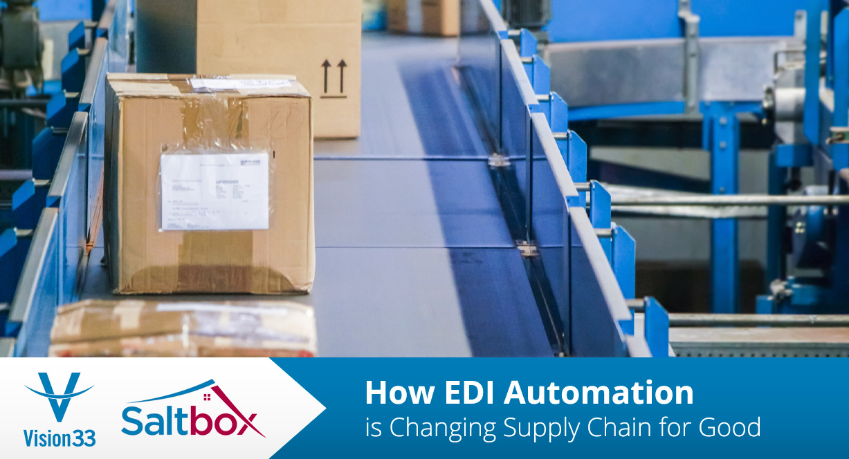 How-EDI-Automation-is-Changing-Supply-Chain-for-Good