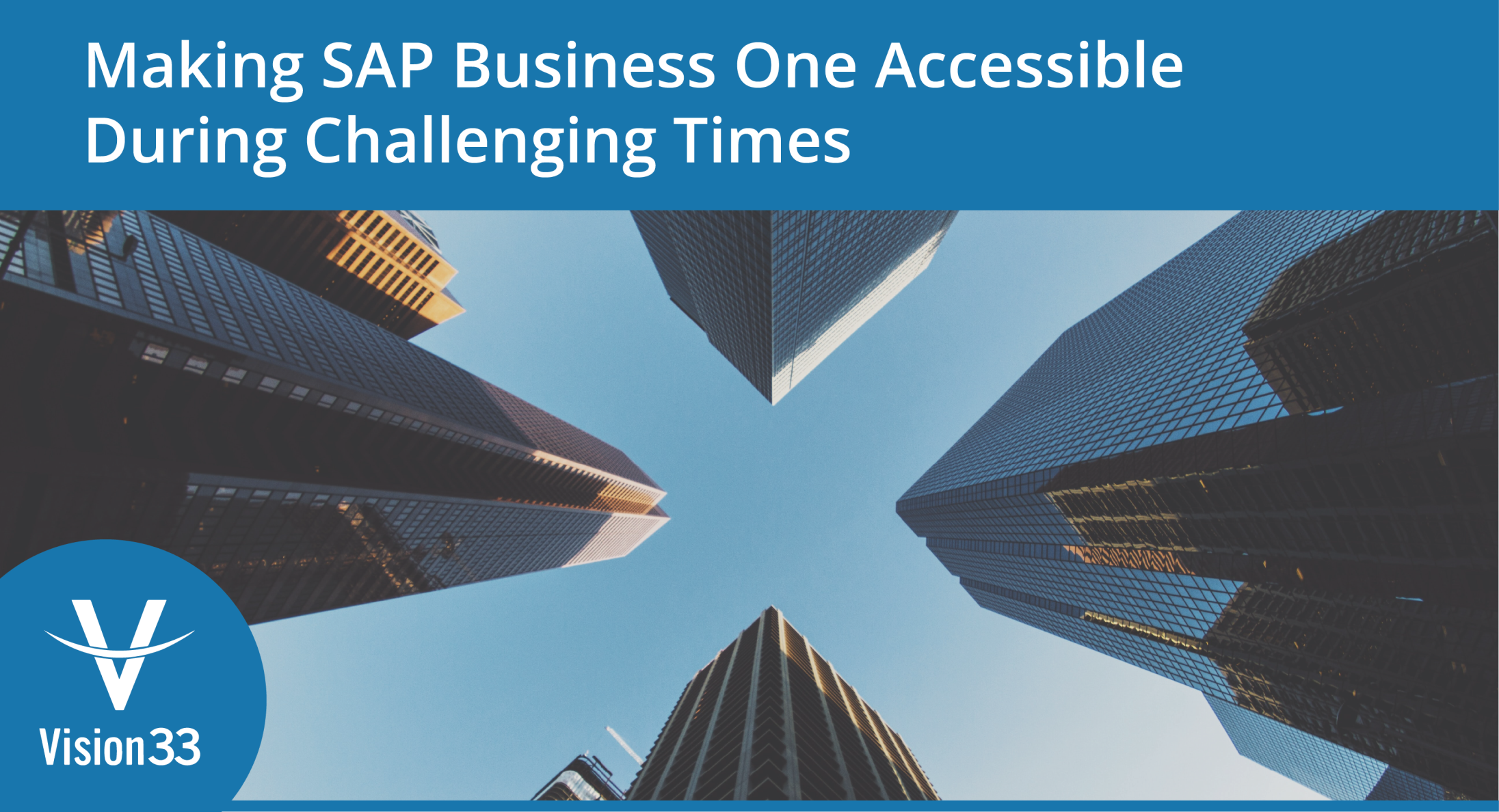 Making-SAP-Busines-One-Accessible-During-Challenging-Times-no-btn