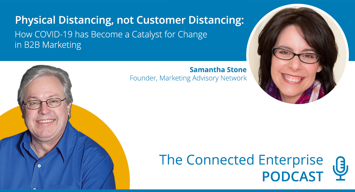Physical-Distancing-not-Customer-Distancing