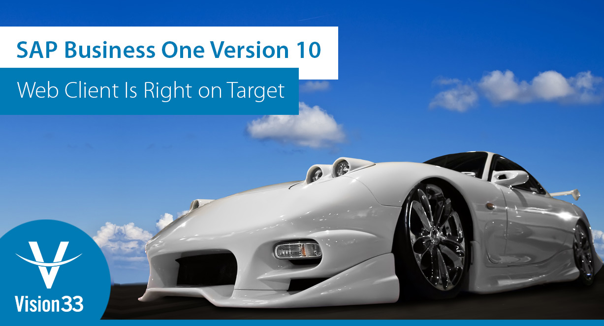 SAP-Business-One-Version-10-Web-Client-Is-Right-on-Target2-nobtn