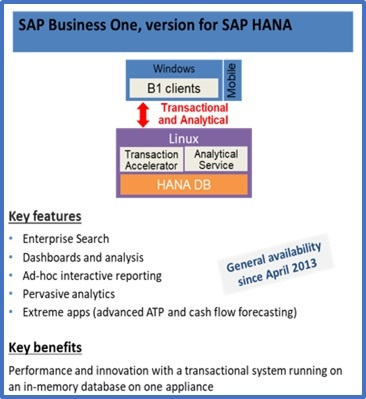 SAP-Business-One-Version-for-SAP-Hana 4.jpg
