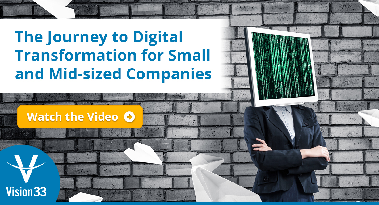 The-Journey-to-Digital-Transformation-for-Small-and-Mid-sized-Companies-btn