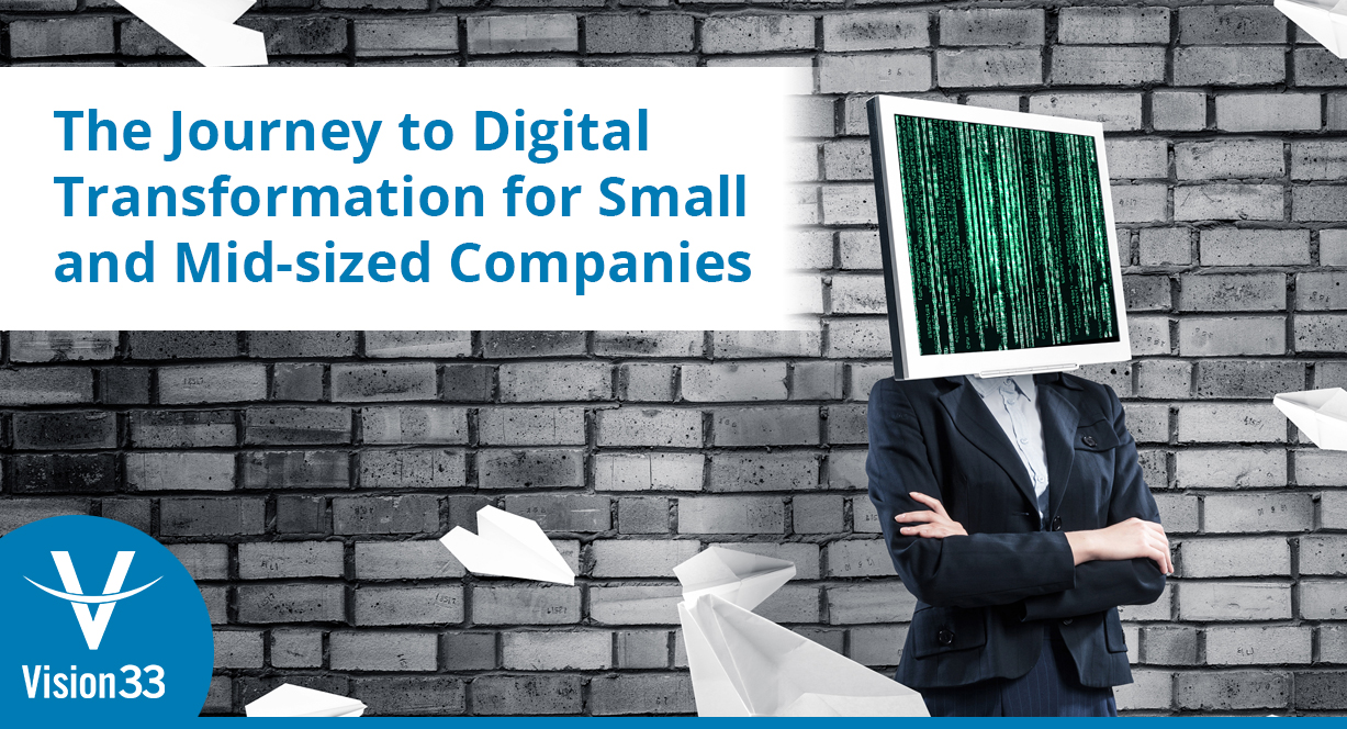 The-Journey-to-Digital-Transformation-for-Small-and-Mid-sized-Companies