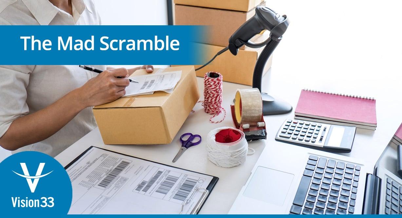 The-Mad-Scramble (1)
