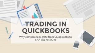 TradinginQuickBooksScreenShot