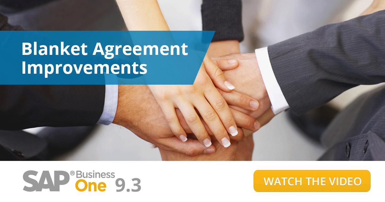 Vision33-Blogs-Blanket-Agreement-Improvements.png