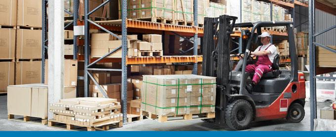 WWC-Email-header-warehouse