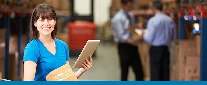 WWC-header-customer-portal