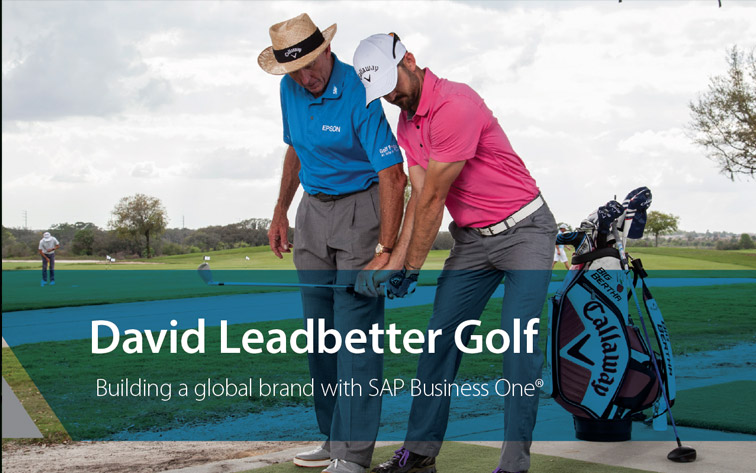 david-leadbetter-success-story-thumb.jpg