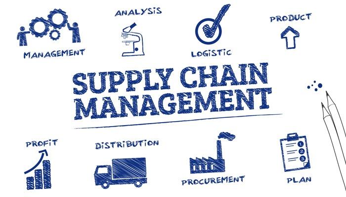 Vision33-Supply-Chain-Management.jpg