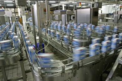 supply chain manag1.jpg