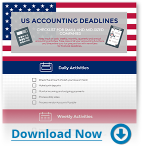 us-accounting-download-now.png