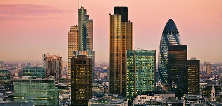 london-city-global-finance.jpg