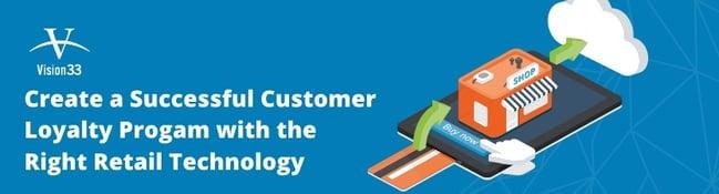 Customer_Loyalty_Program.jpg