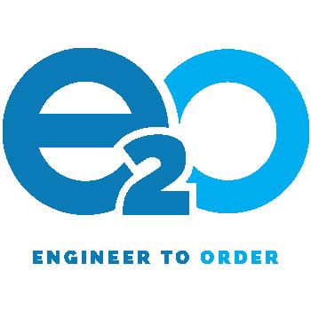 e2o-logo-350x350.png
