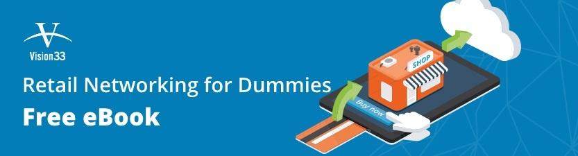 retail_for_dummies.jpg