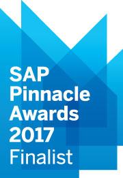 sap_pinnacle2017_fin_rgb_lg.jpg