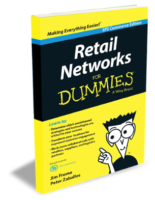 Retail-Networkd--book-cover-1.png