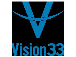 vision33-300x226