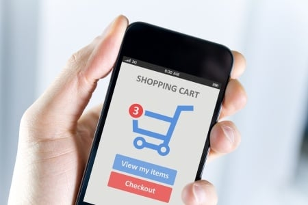 How Customers Want their OmniChannel Retail Experience to Work