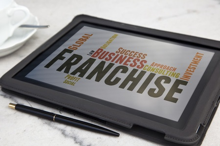 What to Look for in a New Retail POS System for Your Franchises
