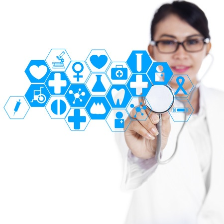 Getting the Best Technology Software For Life Sciences Manufacturing