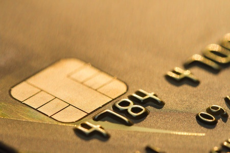 A Layered Security Approach for your Network and Point of Sale Solutions