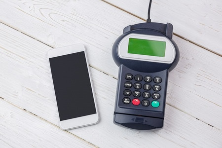 5 Advantages for Your Store with Mobile POS