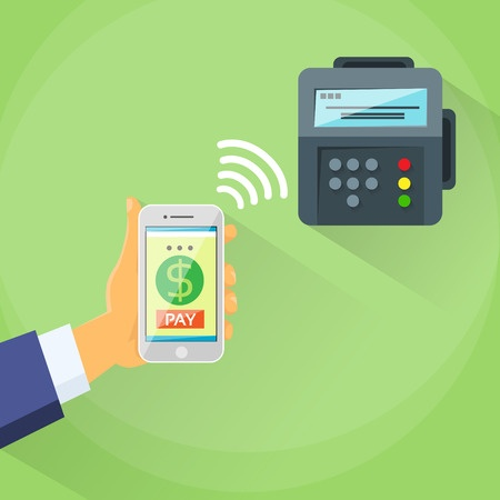 How Mobile POS Can Build Customer Engagement