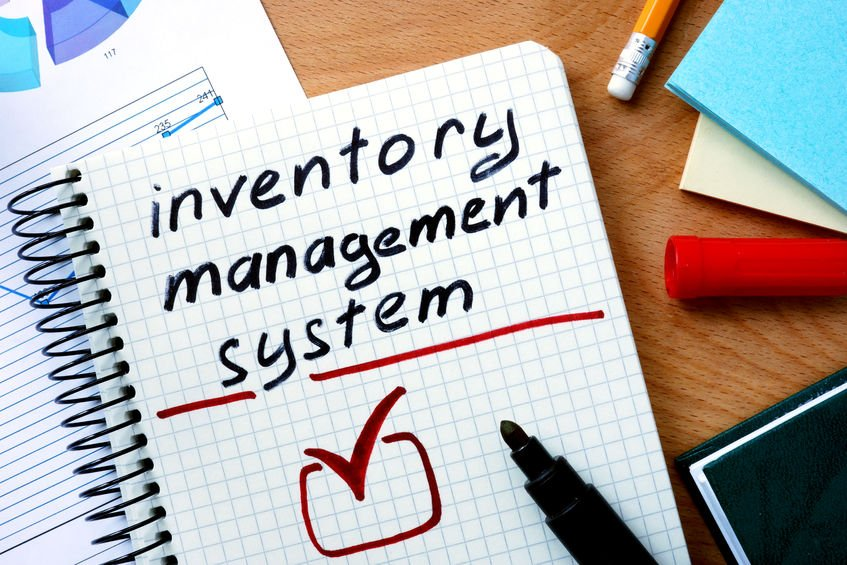 10 Questions to Consider When Assessing Inventory Control Effectiveness