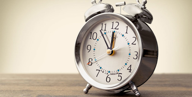SAP Business One Transitioning to SAP Hana – The Time is Now!