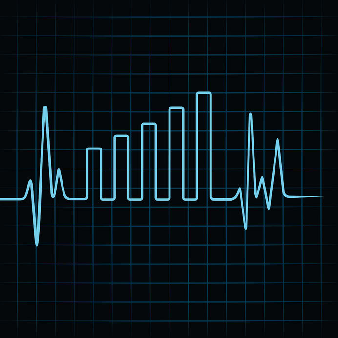 Key Reasons to Adopt Medical Device Software Sooner Than Later.