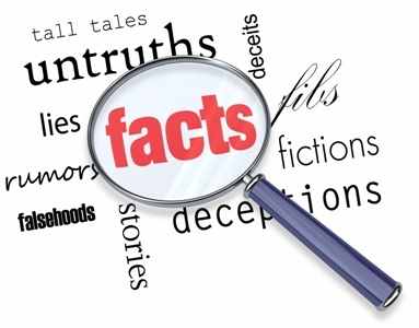 Misconceptions About SAP Business One and the Truth – Part One