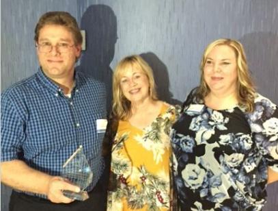 SAP Business One Partner, Vision33, Rewards Customer Innovation with 2016 Visionary Awards