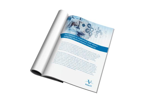 Gulfo-Offer-Magazine-Mock-PDF.png