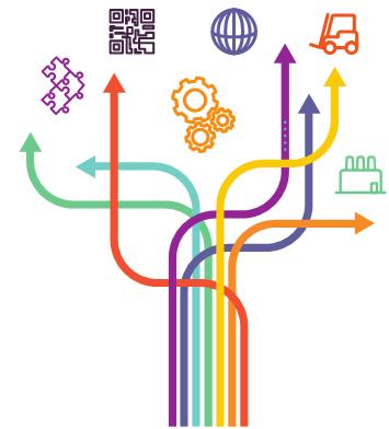 Overcoming Data Analytics Complexities in the Omnichannel era