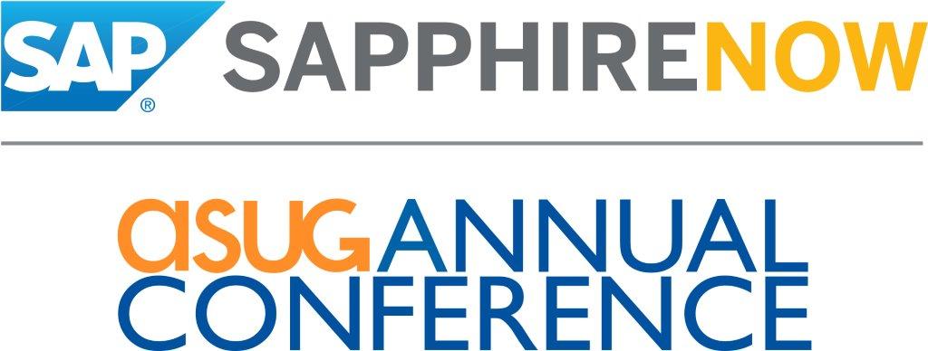 Vision33 Presents: the Benefits of AWS Cloud and SAP HANA at SAPPHIRE NOW & ASUG 2015