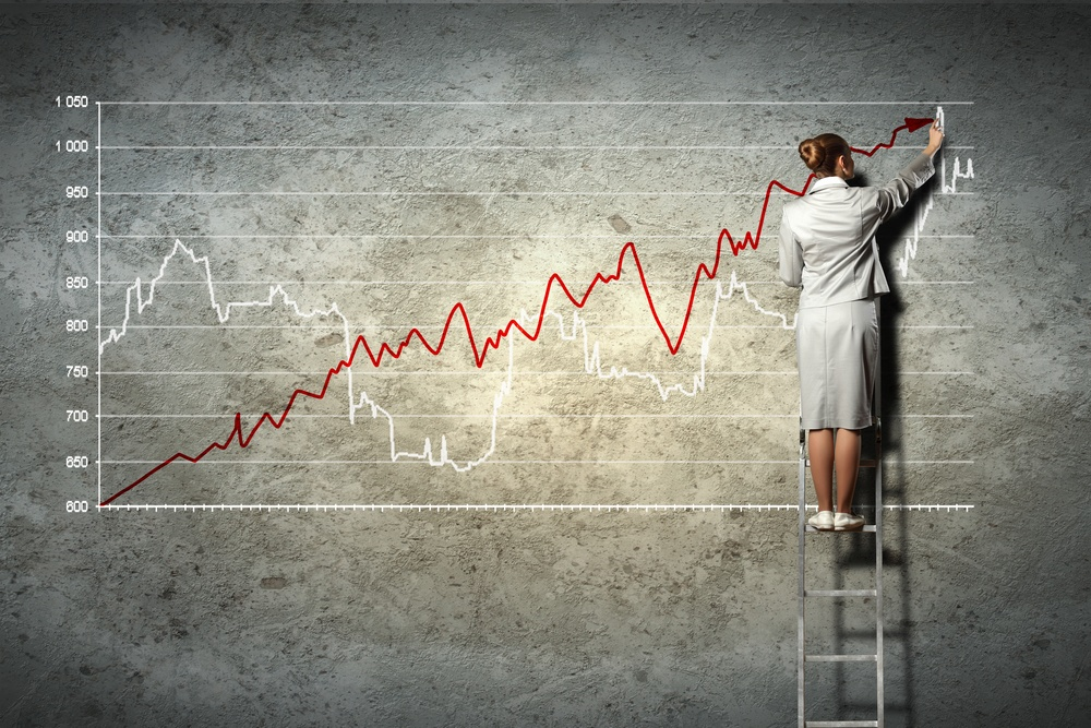 What Wholesale Distribution Software Analytics Can Do for Your Business
